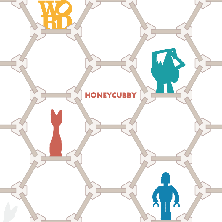 hp_panel_honeyillus